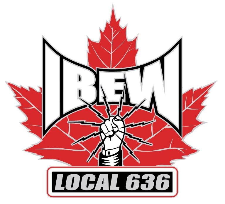 Ibew Local 636